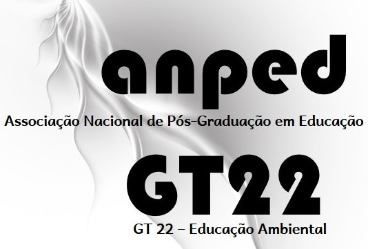 anped-gt22-apoioluso